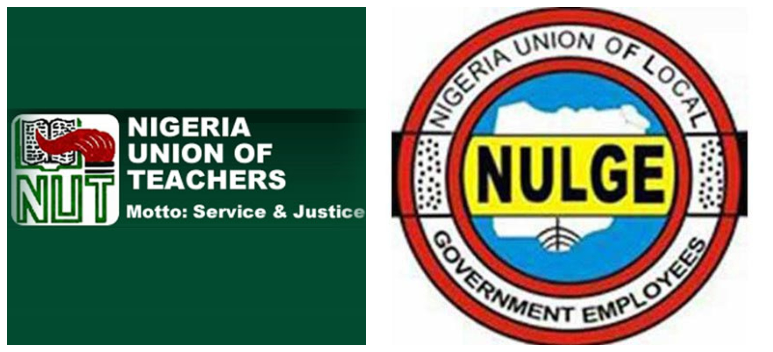 New Minimum Wage: NUT, NULGE, others to join labour union strike