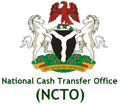 CSOs in Ekiti carry out sensitization on Govt's cash transfer initiative