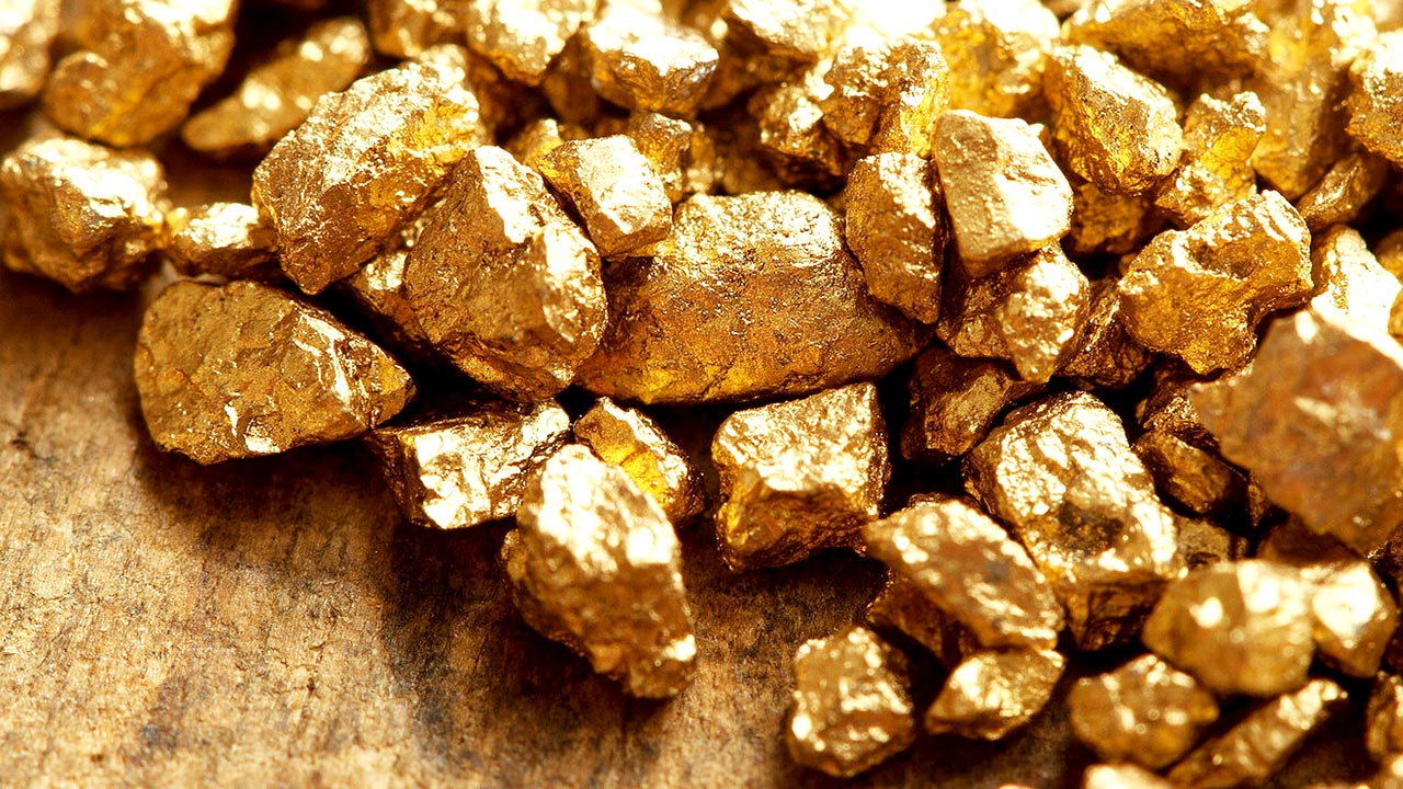 FG awards N15B to five firms for mineral exploration