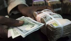 CBN interventions keep naira stable – BDC operators