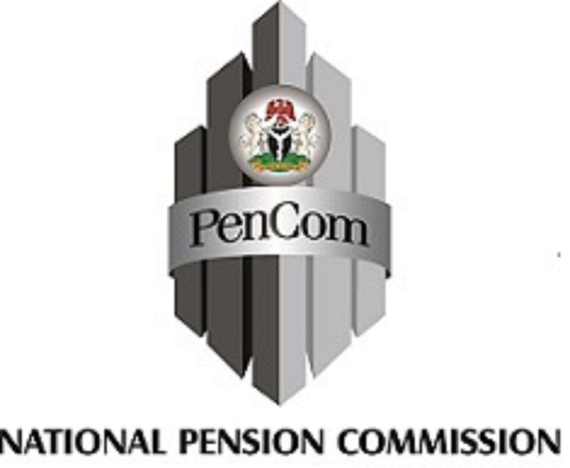 PenCom set to introduce measures to curb activities of fraudsters