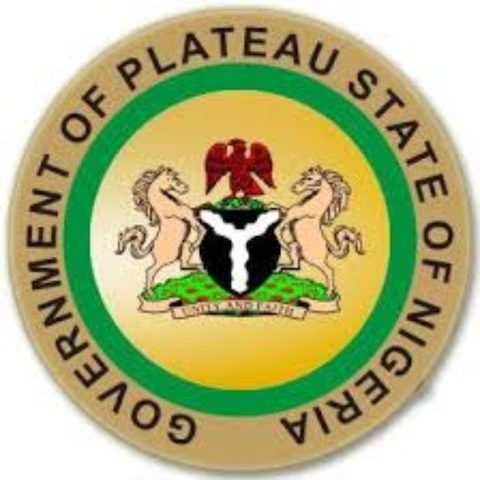 Firms in plateau state laud Lalong for improved ease of doing business