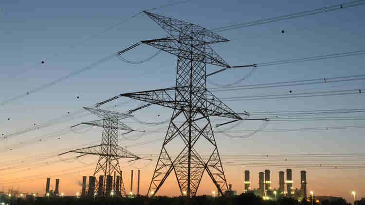 132kV power line collapse, causes blackout in Sokoto, other states
