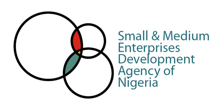 SMEDAN seeks possible collaboration & synergy with China SMEs on technology transfer