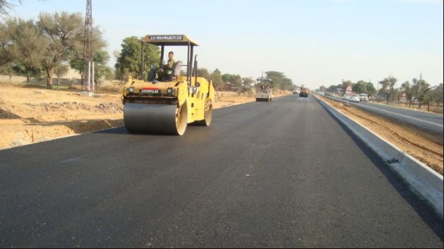 FG to fix major roads in the country ahead festive period – Works Minister