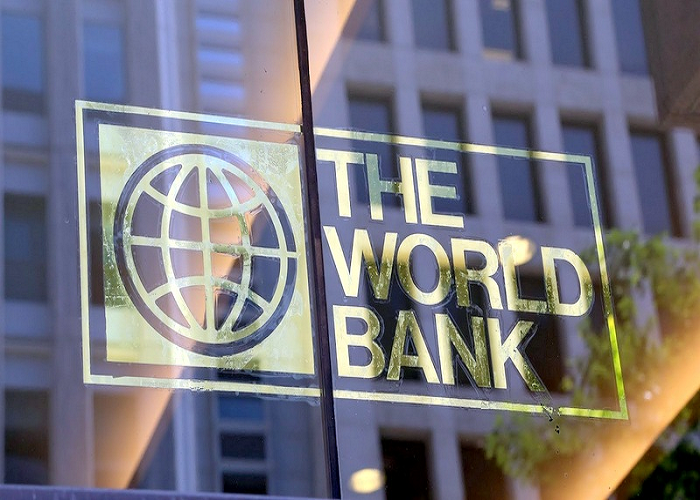 World Bank reduces Nigeria's 2018 projected growth to 2%