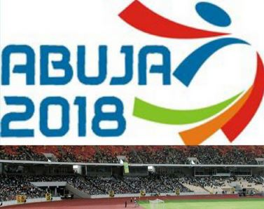 National Sports festival: Bayelsa tops medal table in day one