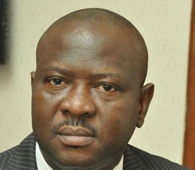 Oyetola appoints Adeniyi Adesina as CPS
