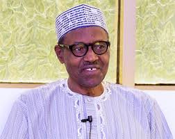 Yoruba youth coalition endorses Buhari for re-election