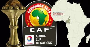Congo Brazzaville bid to replace Cameroon as host