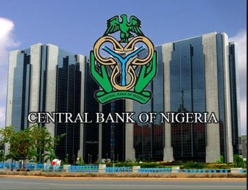 CBN relaxes implementation of rules on bad loans