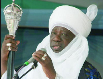 Ilorin emirate traditional chiefs warn against division