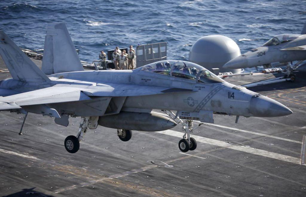 Iwakuni mayor calls on US military to suspend flights following midair collision