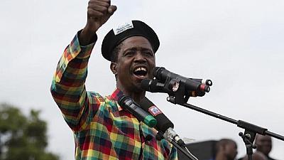 Zambian court approves Edgar Lungu's third term bid