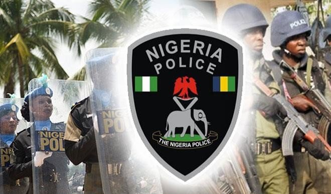 Suspected armed bandits kill two police officers in Sokoto