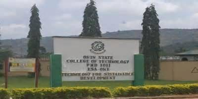 BREAKING: Abducted Osun College workers regain freedom
