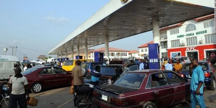 PPPRA assures Nigerians of stable fuel price during festive periods