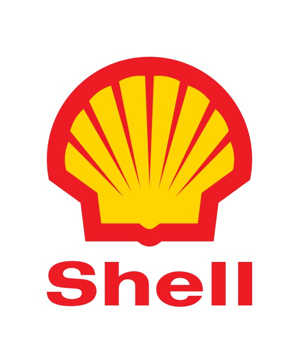 SPDC urges public to stay away from oil & gas pipeline to avoid explosion