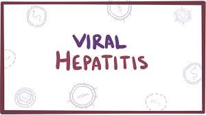 Taraba govt invests N1.5bn to curb spread of Viral hepatitis