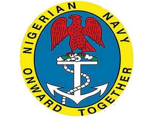 Nigerian Navy promotes senior officers