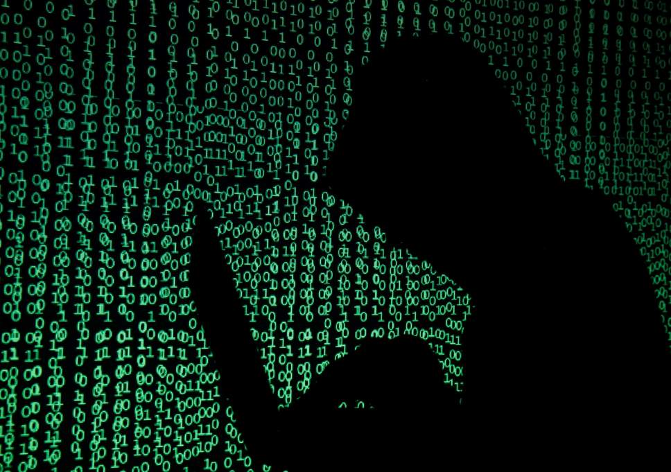 Personal data of almost 1,000 North Korean defectors leaked by hackers