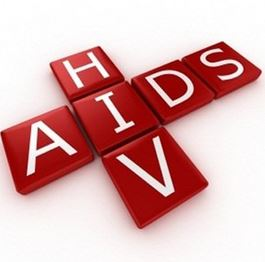 Niger reports sharp drop in new AIDS infections