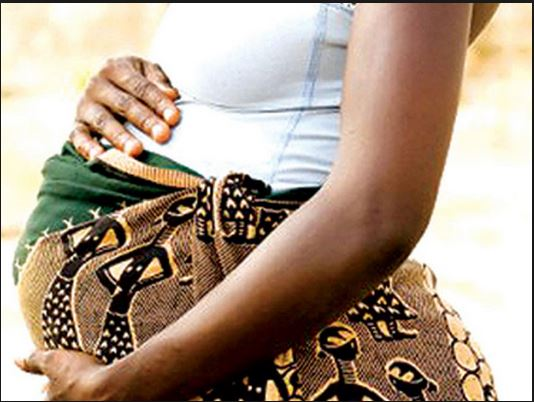 1 out of every 4 pregnant women in Nigeria at high risk of death