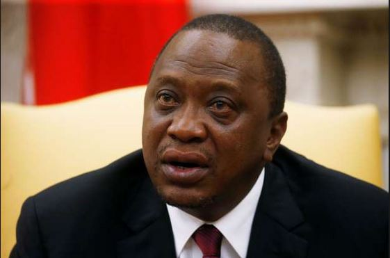Kenya hires foreign attorney to prosecute high-profile graft cases
