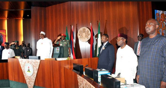 FEC to deliberate on 2019 budget proposal on Friday