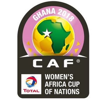 Super Falcons win 2018 Women Cup of Nations