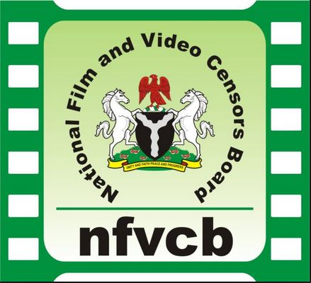 Tunde Kelani resigns as chairman of film, video censors board