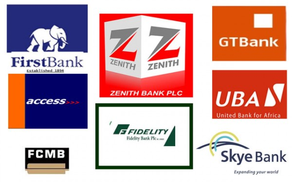 FDC predicts stiff competition in banking sector in 2019