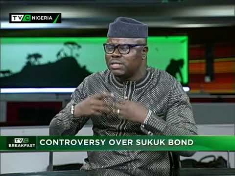 TVC Breakfast 27th September 2017 | Controversy over Sukuk Bond