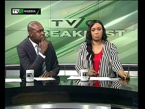 TVC Breakfast 28th August 2017   Hate Speech bill controversy
