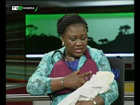 TVC Breakfast 4th August 2017 | World Breastfeeding Week