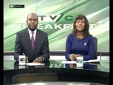 TVC Breakfast August 1st | Power Supply : Focus on Gencos