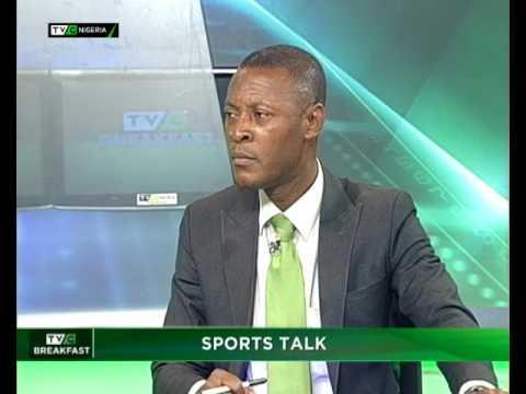 TVC Breakfast July 27th | Sports : Football transfer updates