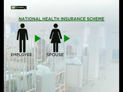 TVC Breakfast July 19th | National Health Insurance Scheme fraud