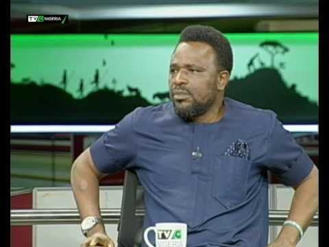 TVC Breakfast 13th July 2017 | 49 Days of Epe Kidnapping