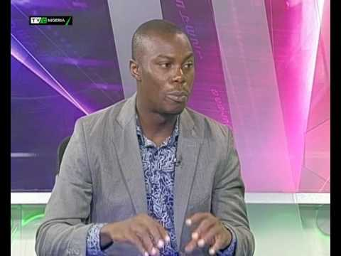 TVC Breakfast July 11th | Sports Federation rerun elections