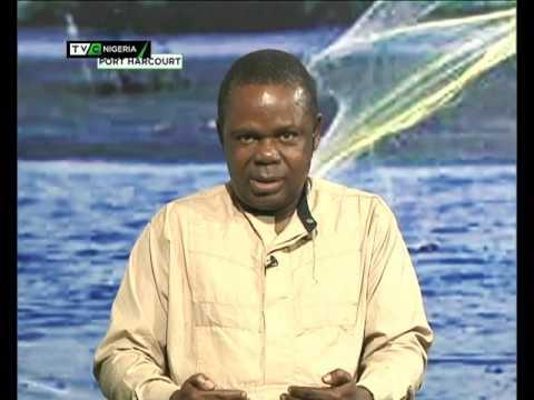 TVC Breakfast| Big Story | Victor Burubo| March 28, 2017