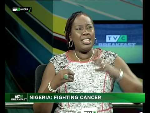Nigeria: Fighting Cancer