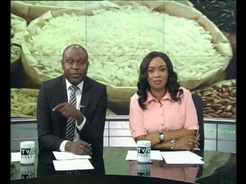 Breakfast Show |BIG STORY  | BIODUN OLADAPO