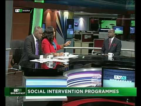 Special Intervention Programme