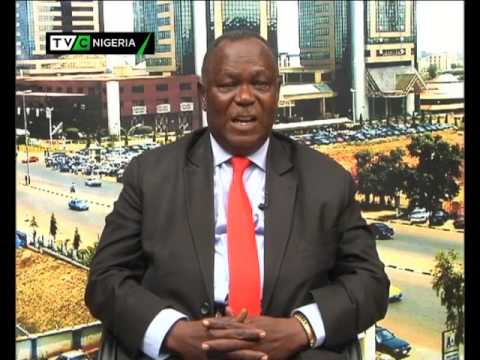 Suspension of Banks from Forex Trading