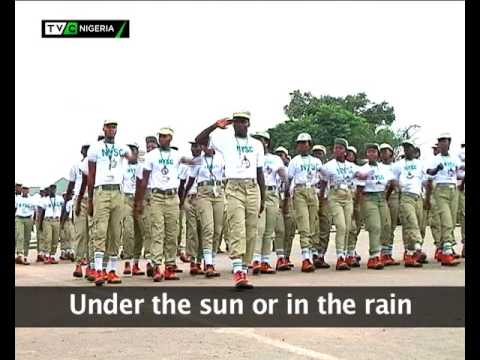 NYSC to go or stay
