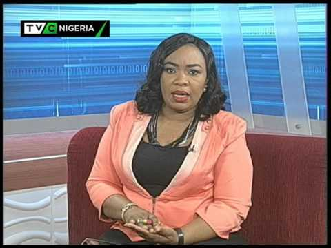 TVC BREAKFAST  TALK TIME  EASTER: RECURRING FUEL SCARCITY