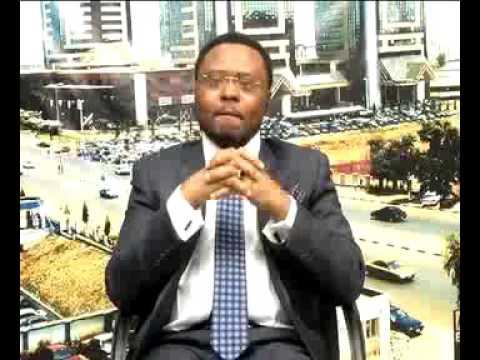TVC BREAKFAST| TALK TIME| NIGERIA'S POWER SECTOR 1