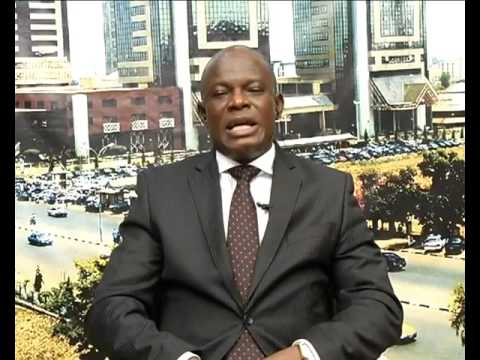 TVC BREAKFAST| TALK TIME|AKWA IBOM STATE SUPREME COURT RULING 2