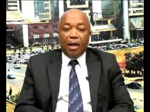 TVC BREAKFAST| TALK TIME| EBONYI STATE GOVERNORSHIP ELECTION PETITION Part 2